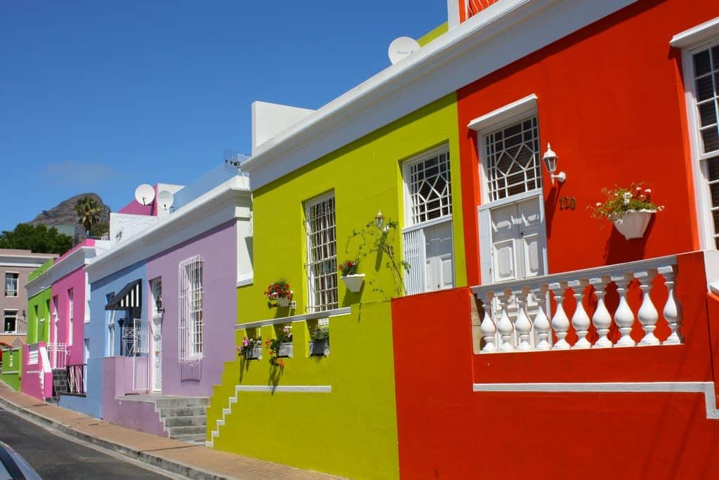 Bo-Kaap_Cape_Quarter_Houses_01_CT