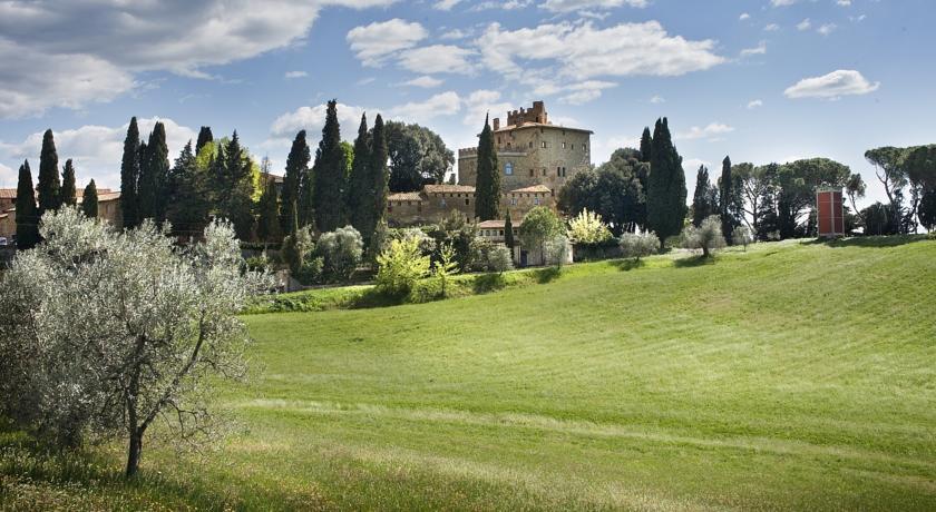 Castel-Porrona-4