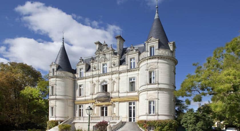 Domaine-de-la-Torniere-1