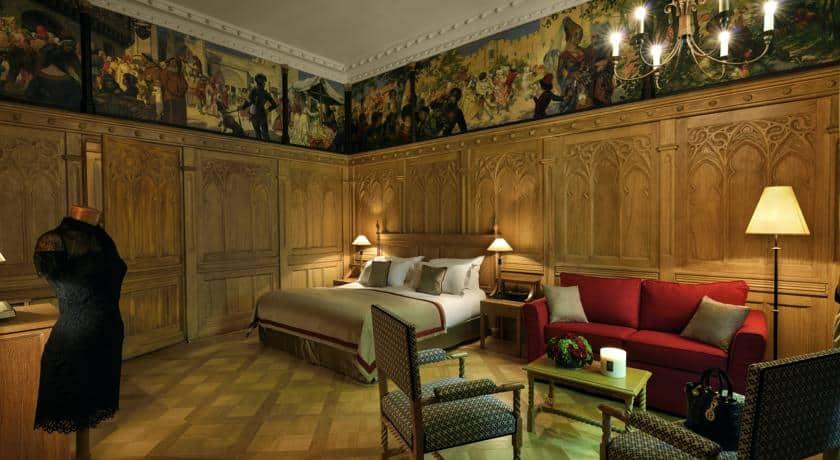 Hotel-de-la-Cite-8