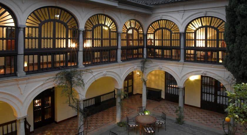 Parador-de-Granada-4