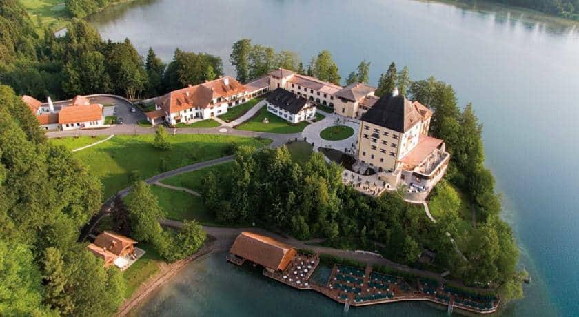 Schloss-Fuschl-1