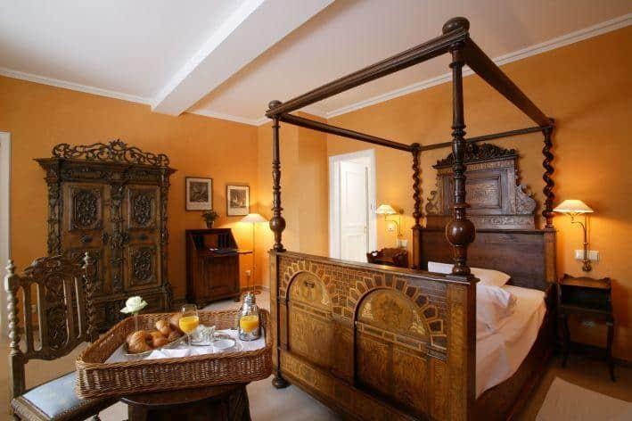 Schlosshotel-Hugenpoet-4