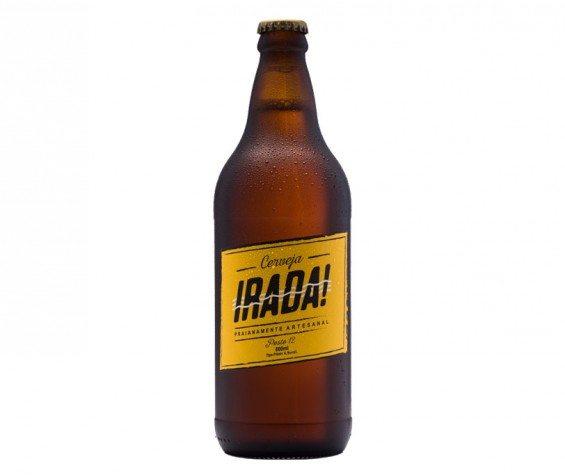 irada-565x475