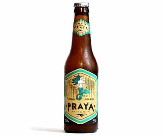 praya-565x475