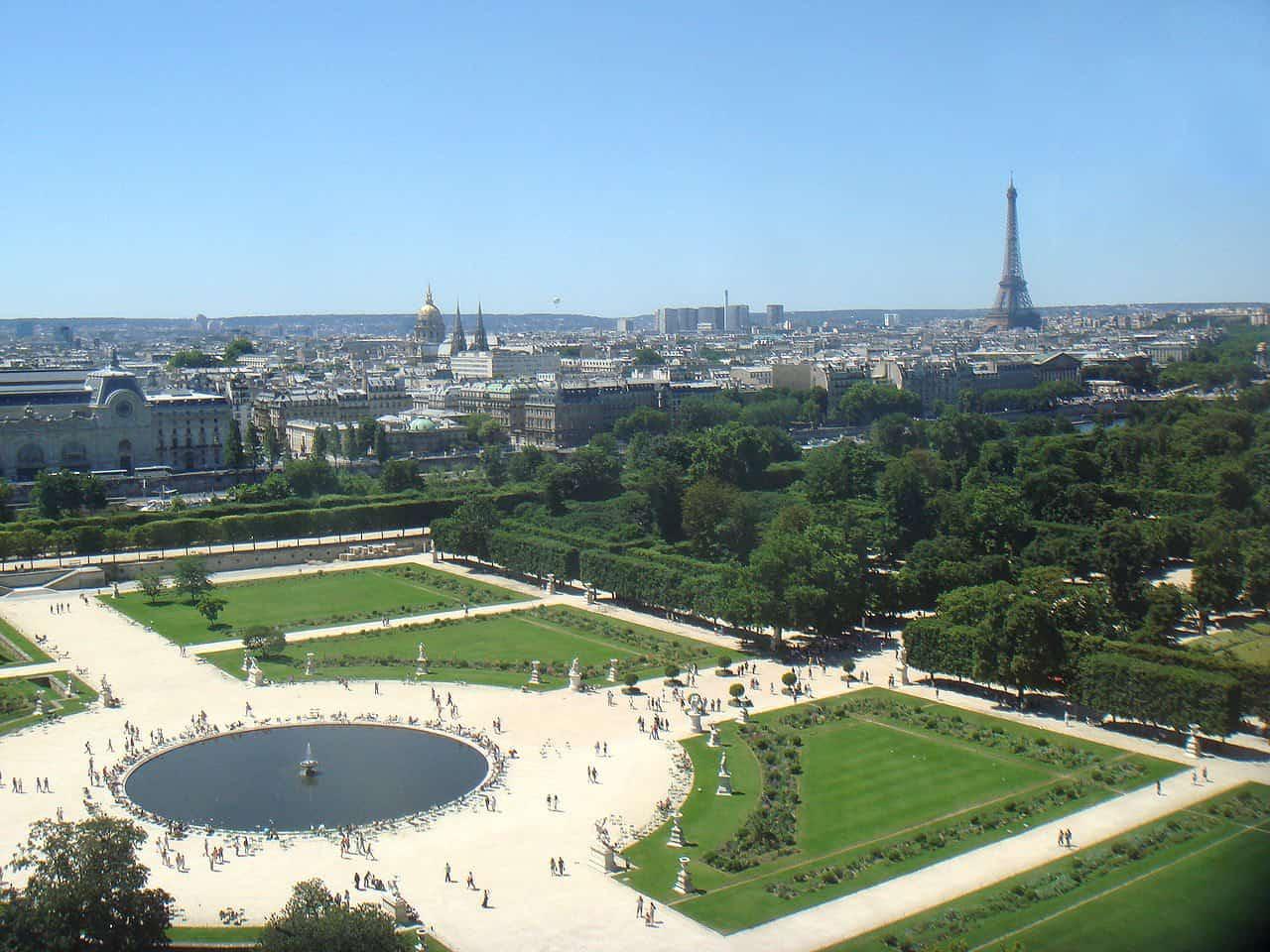 1280px-Tuileries_panorama