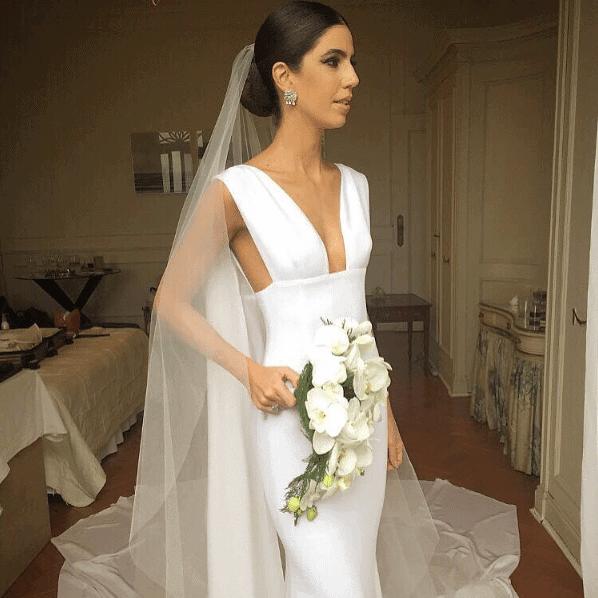 Casamento-Bruna-e-Eduardo-1