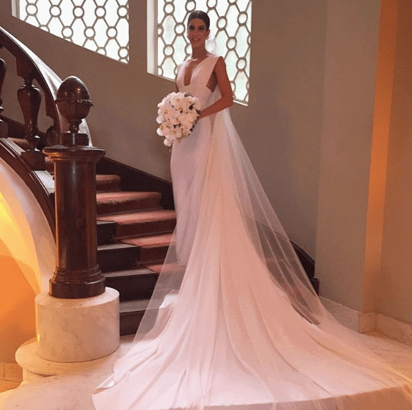 Casamento-Bruna-e-Eduardo-2