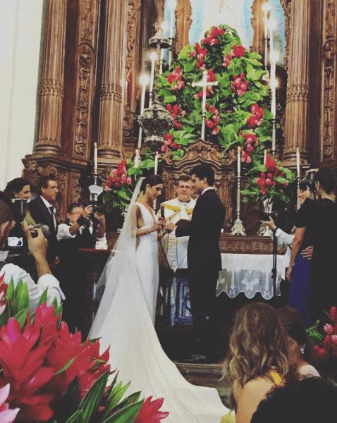 Casamento-Bruna-e-Eduardo-3