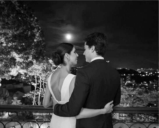 Casamento-Bruna-e-Eduardo-5