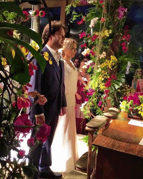 Casamento-Dri-e-Zuppa-4