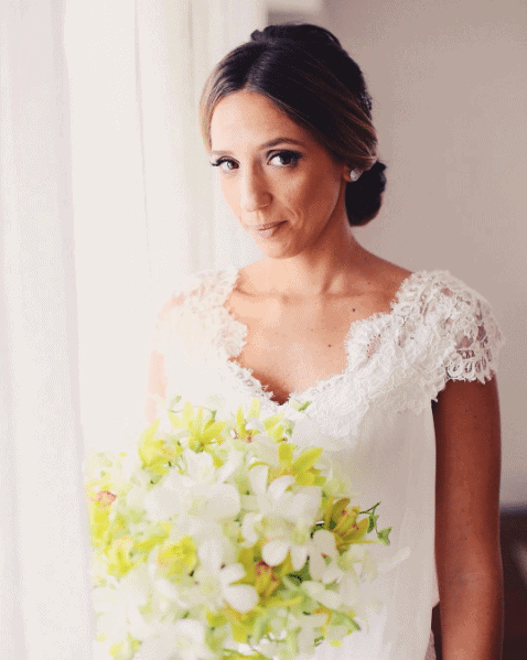 Casamento-Dri-e-Zuppa-5