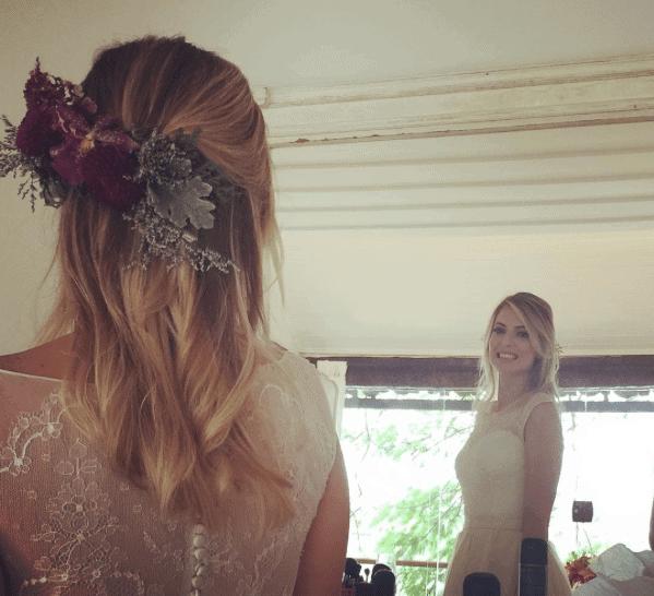 Casamento-Natália-e-Phelipe-8