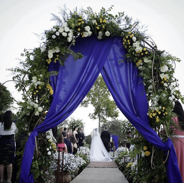 Casamento-ana-luiza-e-santiago-3