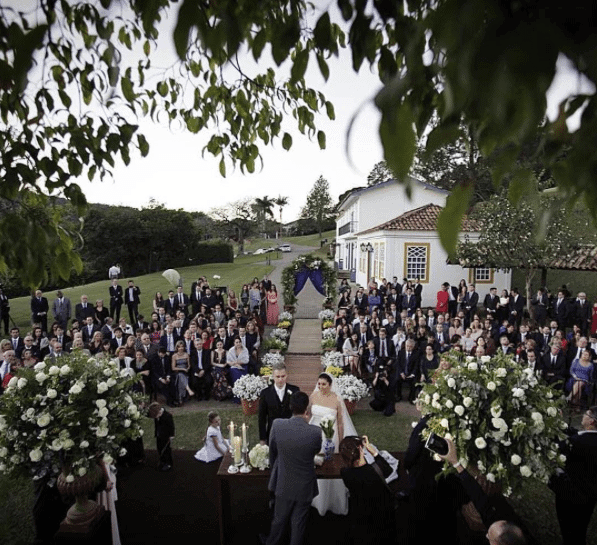 Casamento-ana-luiza-e-santiago-6