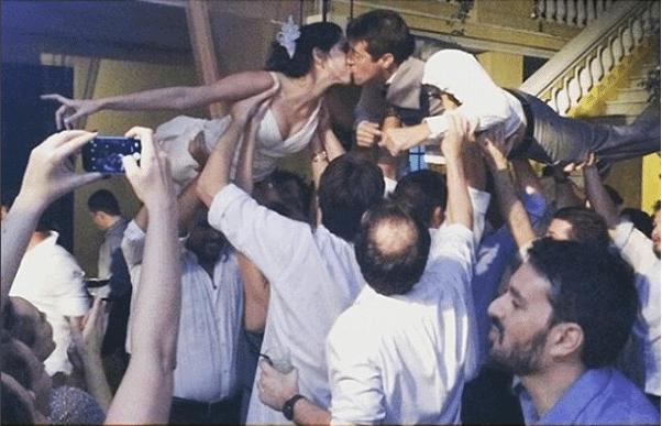 Casamento-carol-e-bernardo-2