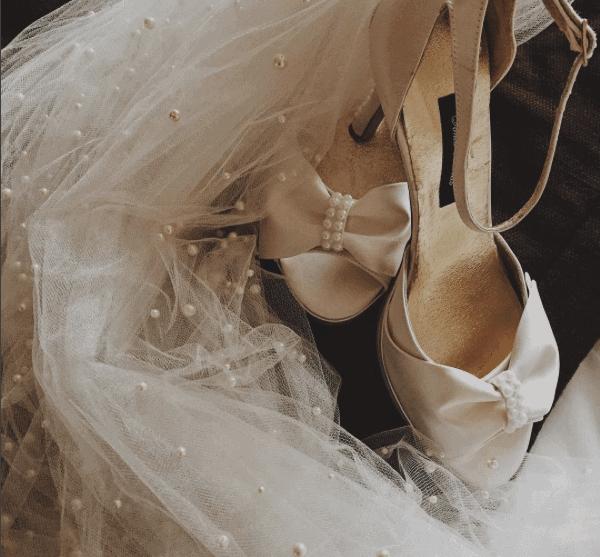 Casamento-carol-e-bernardo-4