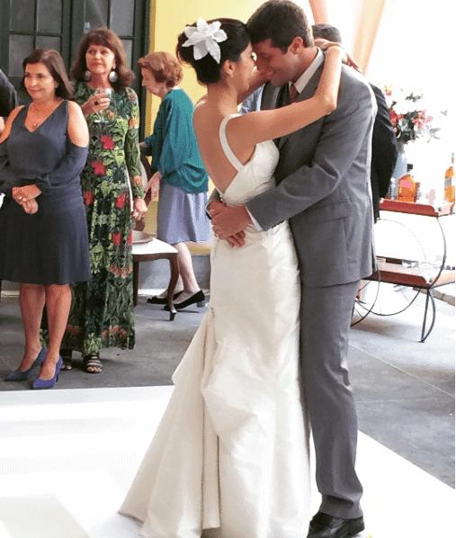 Casamento-carol-e-bernardo-7