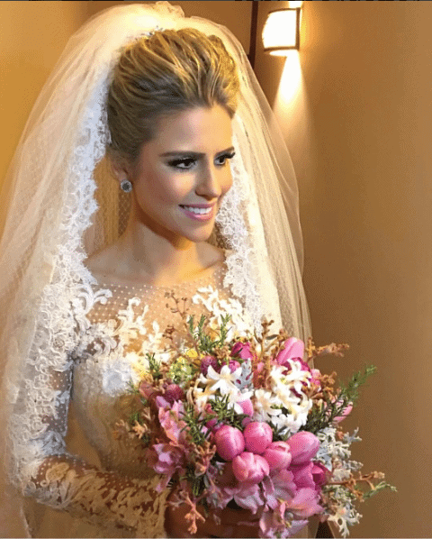 Casamento-debora-e-thiago-4