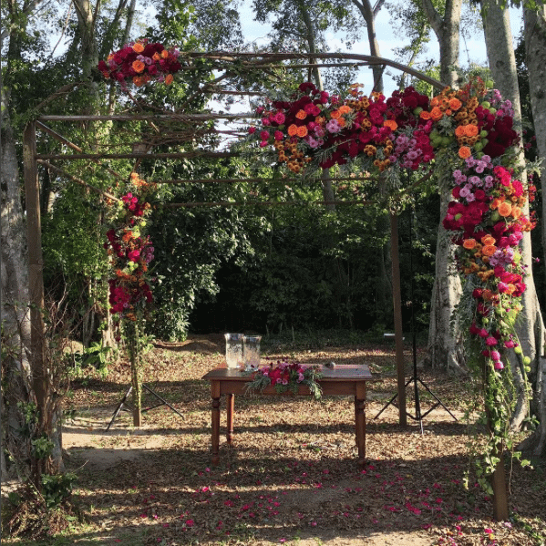 Casamento-duda-e-fabio-1