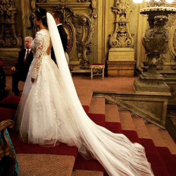 Casamento-emidia-e-fabio-2