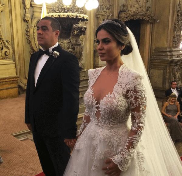 Casamento-emidia-e-fabio-3