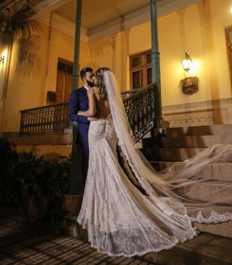 Casamento-fernanda-e-mauricio-2