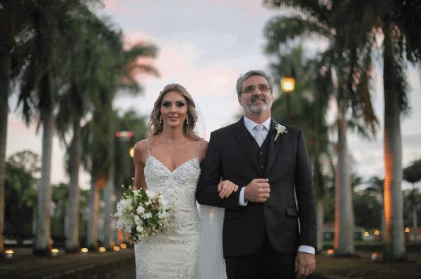 Casamento-fernanda-e-mauricio-4