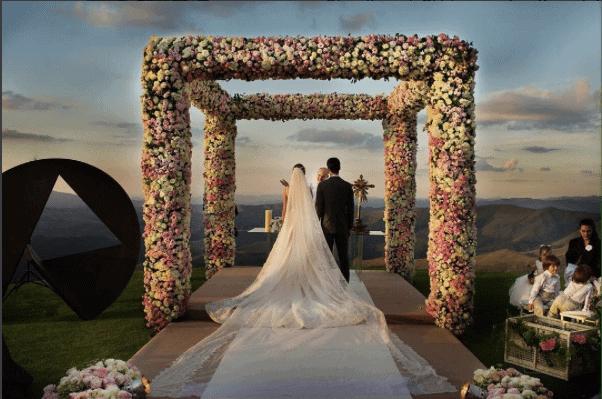 Casamento-gabriela-e-guilherme-1