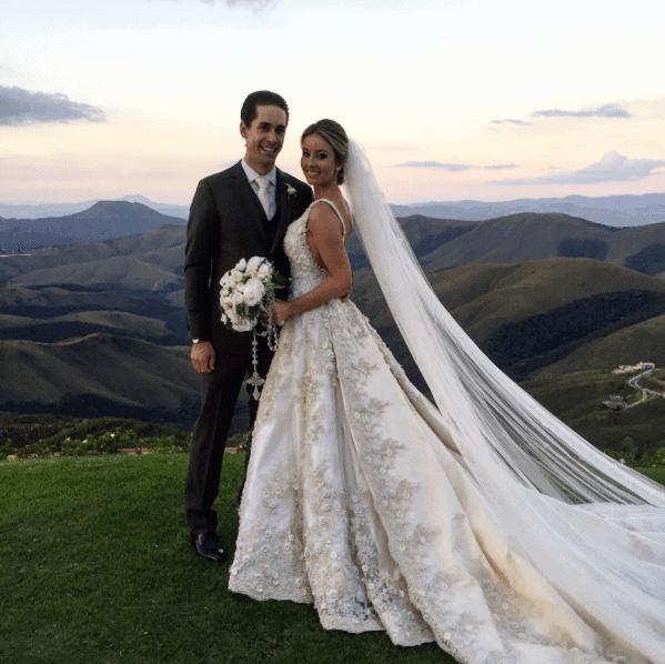 Casamento-gabriela-e-guilherme-3