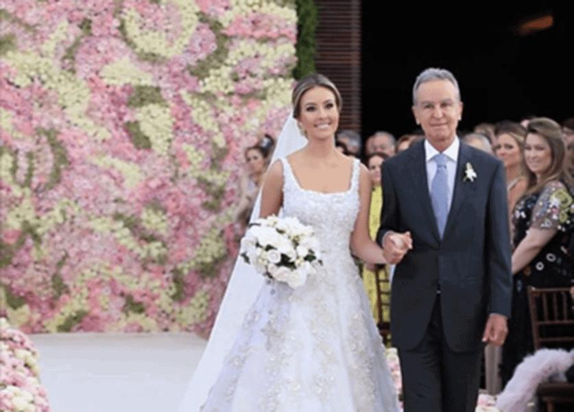 Casamento-gabriela-e-guilherme-6