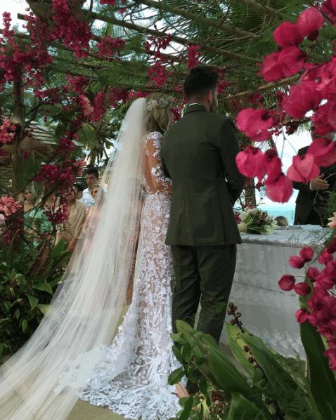Casamento-giovana-e-marcio-2