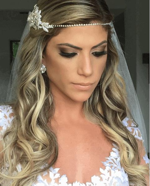Casamento-giovana-e-marcio-4