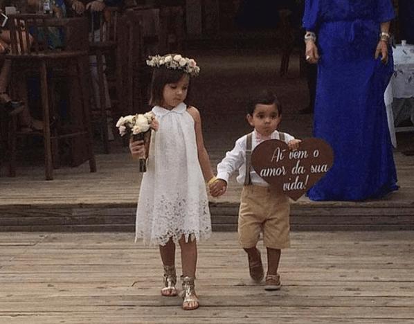 Casamento-giovana-e-marcio-5