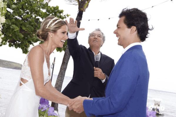 Casamento-helena-bordon-e-humberto-7
