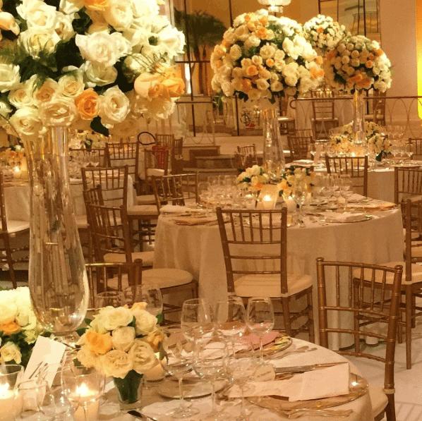 Casamento-iliana-e-cristian-3