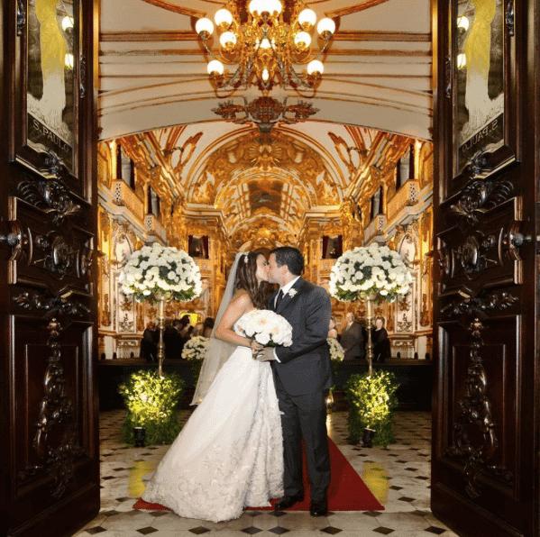 Casamento-iliana-e-cristian-7