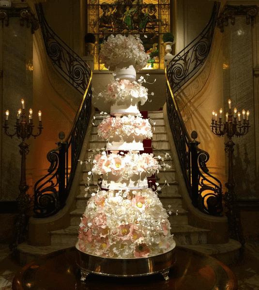 Casamento-ingrid-e-joao-antonio-1