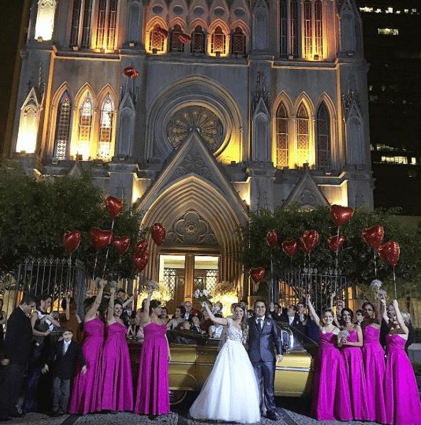 Casamento-ingrid-e-joao-antonio-5