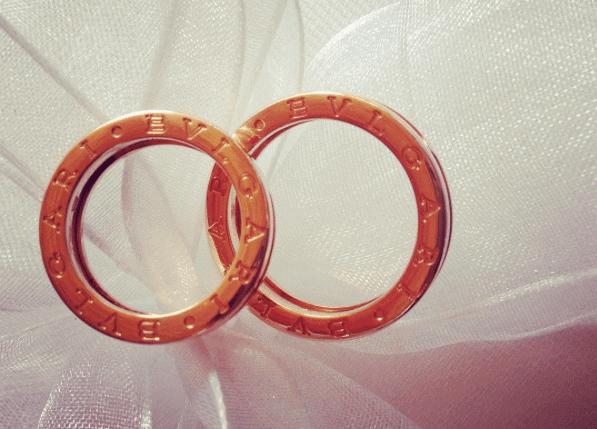 Casamento-jordana-e-otavio-3