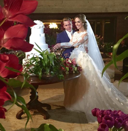 Casamento-jordana-e-otavio-8