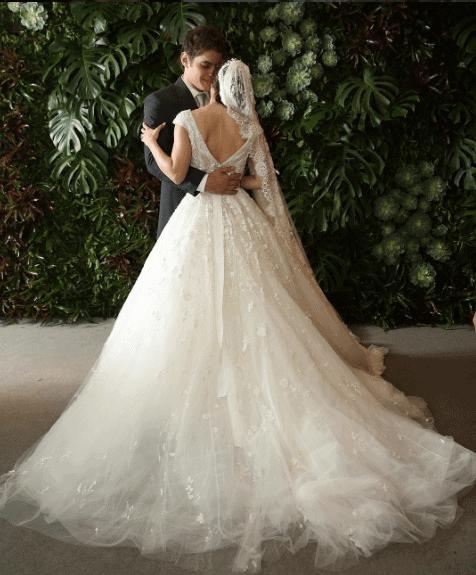 Casamento-julia-e-mauricio-5