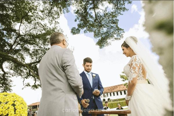 Casamento-lais-e-levi-1