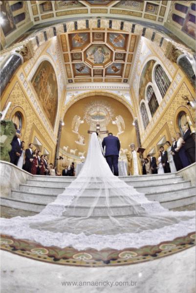 Casamento-lucianna-e-cadu-8