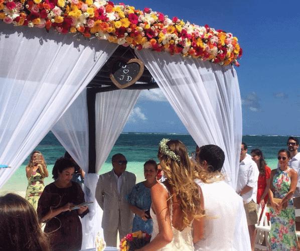 Casamento-lulu-e-jd-5