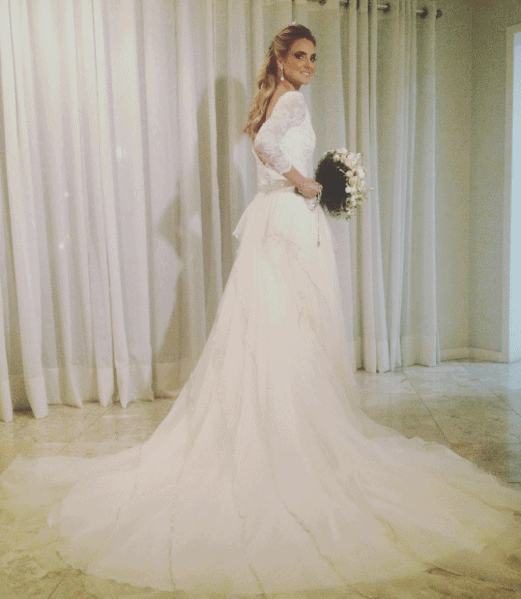 Casamento-mari-e-danilo-5