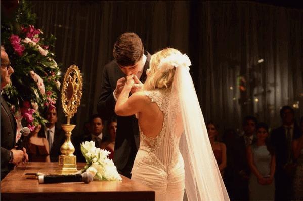 Casamento-mariana-e-guilherme-6