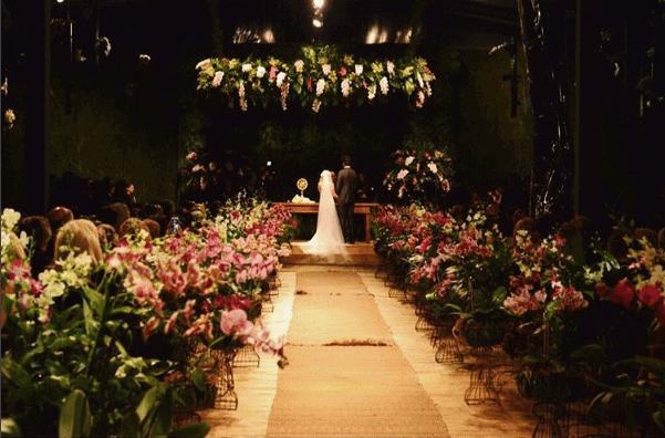Casamento-mariana-e-guilherme-7