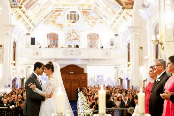 Casamento-marilia-e-felipe-2