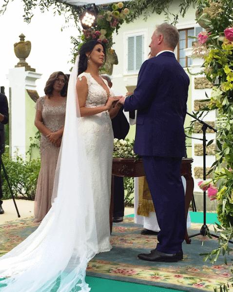 Casamento-may-e-rene-9